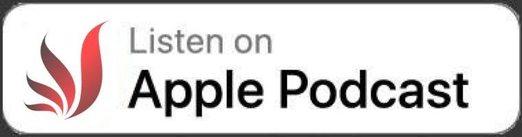 ...:::Apple Podcast:::...